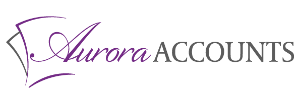 Aurora Accounts Bookkeeper BAS Agent