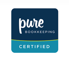 PB Certified
