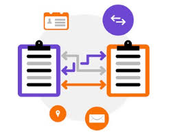 Read more about the article ATO Data Matching