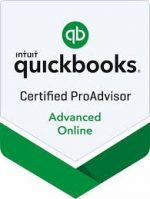 qbo advanced advisor